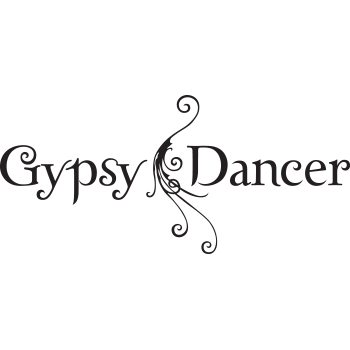 Gypsy Dancer FD Logo.jpg