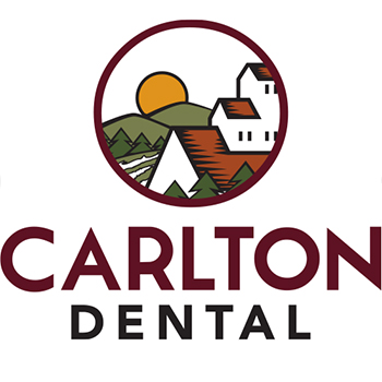 Carlton Dental Fun Days logo.jpg