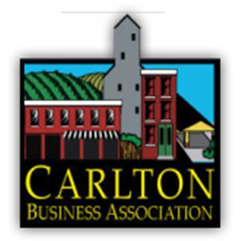 CBA FD Logo.jpg