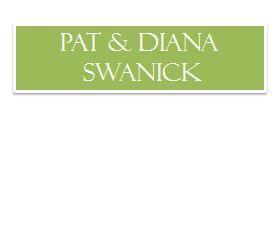 pat and diana.JPG