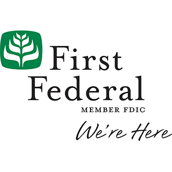 First Federal FD Logo.jpg