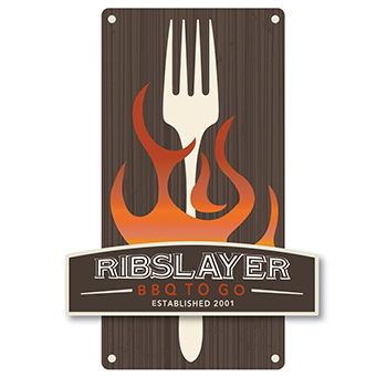 Ribslayer FD Logo.jpg
