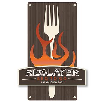 Ribslayer FD Logo.jpg