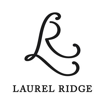 Laurel Ridge FD Logo.jpg