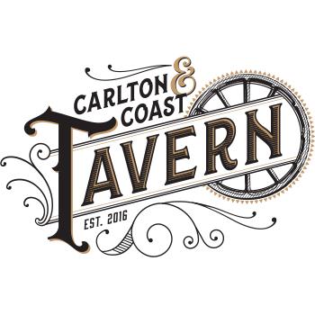 C&C Tavern FD Logo.jpg