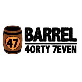 Barrel 47 FD Logo.jpg