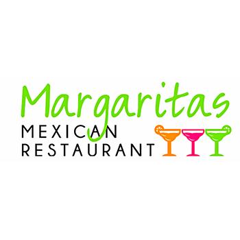 Margaritas FD Logo.jpg