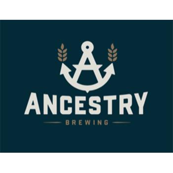Ancestry Brewing FD Logo.jpg