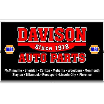 Napa Davison FD Logo.jpg