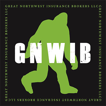 Great NW Ins Broker FD Logo.jpg