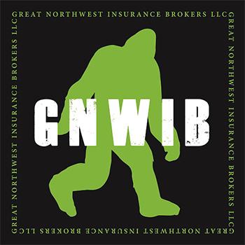 Great NW Ins Broker FD Logo.jpg