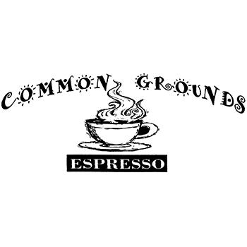 Common Grounds FD Logo.jpg