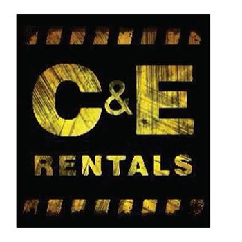 C&E Rentals FD Logo.jpg