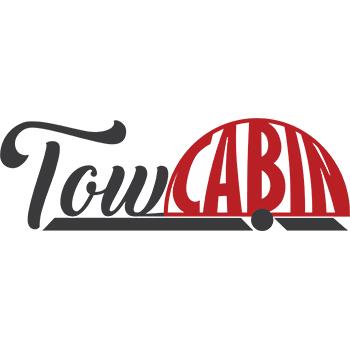 Towcabin fd logo.jpg