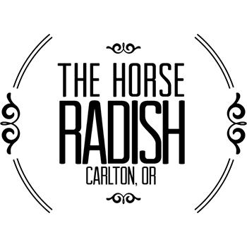 Horse Radish FD Logo.jpg