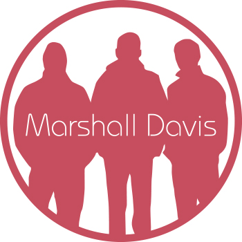 Marshall Davis FD Logo.jpg