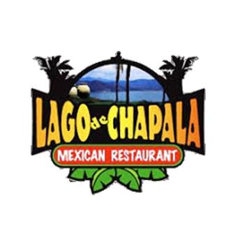 Lago FD Logo.jpg