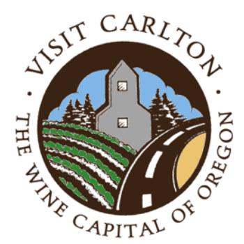 Visit Carlton FD Logo.jpg