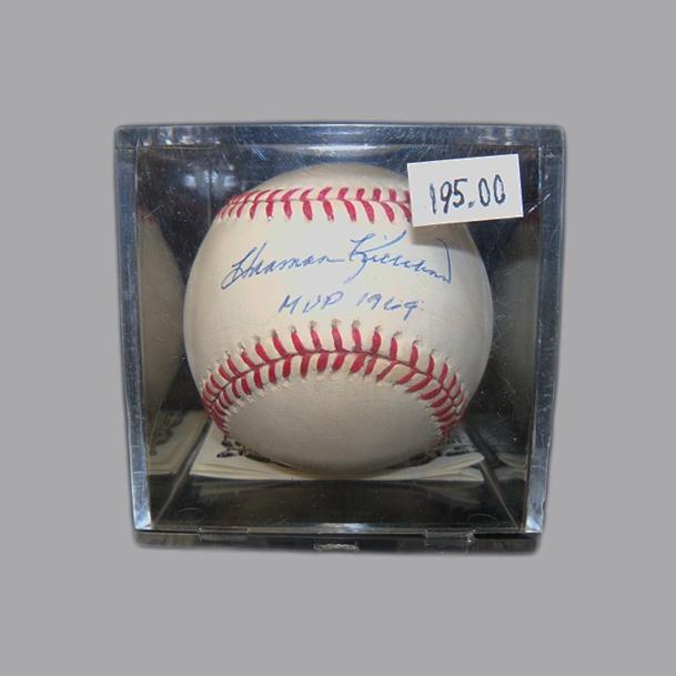 Harmon-Killibrew-Autographed-Baseball.JPG
