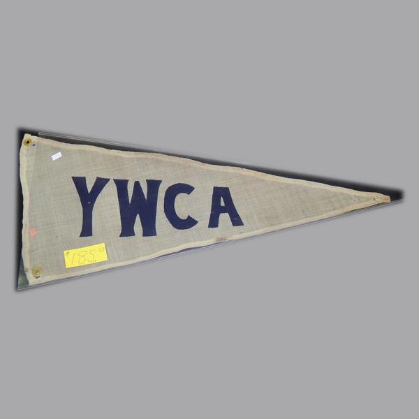 YWCA-Pennant-Flag.JPG