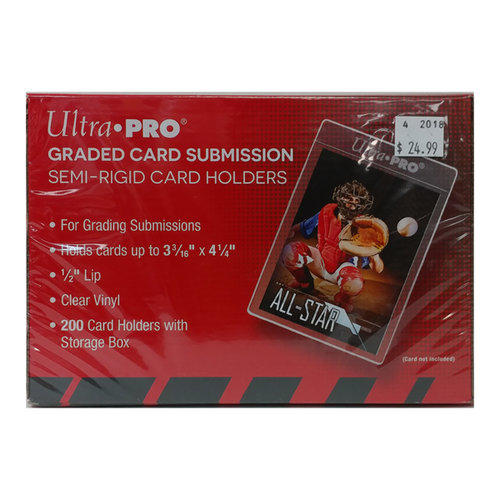 Sports Card Holders Papahawksports Papahawksports