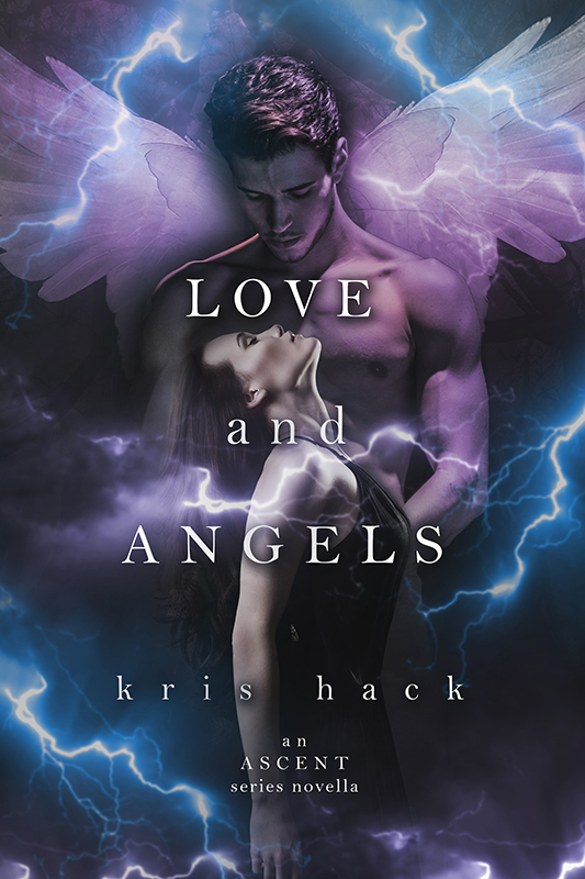 Love and Angels-ebooksm.jpg