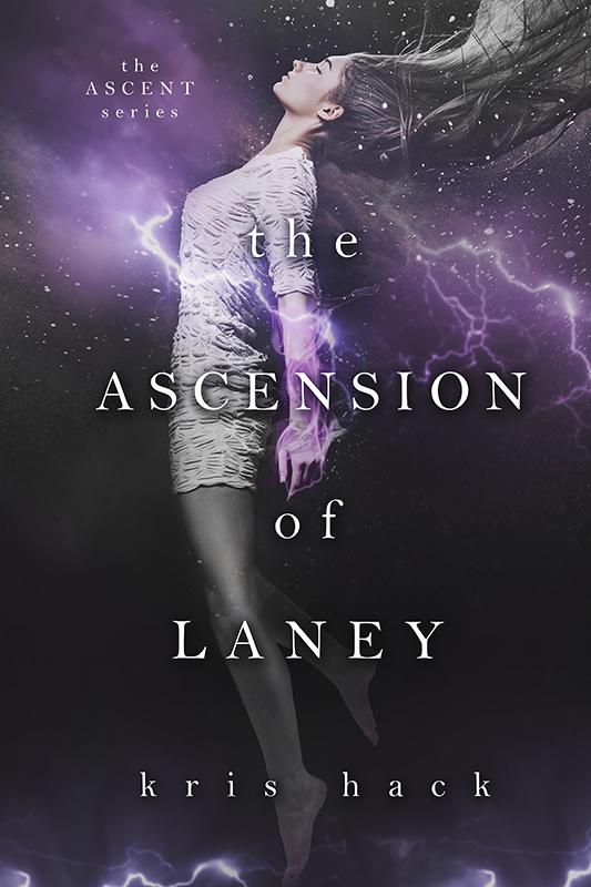 Ascension of Laney-ebooksm.jpg