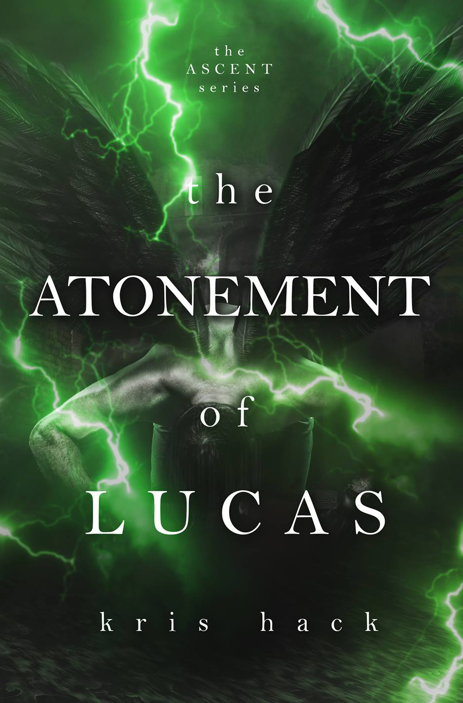 The Atonement of Lucas_ebook.jpg