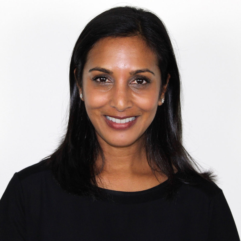 Sonali KhattiMembership Director - Sonali Khatti is a mixed media artist who was born and raised in the Northeast, and now maintains a studio in Dallas, TX. She earned her B.F.A. in Textiles from the Rhode Island School of Design and also holds a Postgraduate Diploma in Asian Art from the University of London.Sonali's abstract landscape paintings are inspired by her own cultural history, as well as her extensive travels to India and it's remote handicraft villages. As a process-based artist, she employs a variety of techniques, to record history and the registration of time, both on a personal as well as a universal level. Sonali is also a private art instructor, and conducts a variety of workshops throughout the year. She is represented by Ro2 Art, and her work can be viewed at http://www.sonalikhatti.com