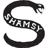Shamsy-Snake-Logo-2018.jpg