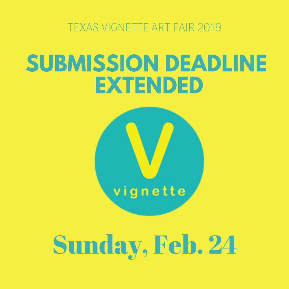 Deadline+extended.jpg