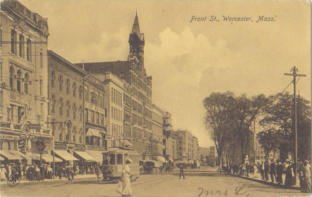 Front-Street-from-Main-Street_P-07-09-1906_FR.JPG