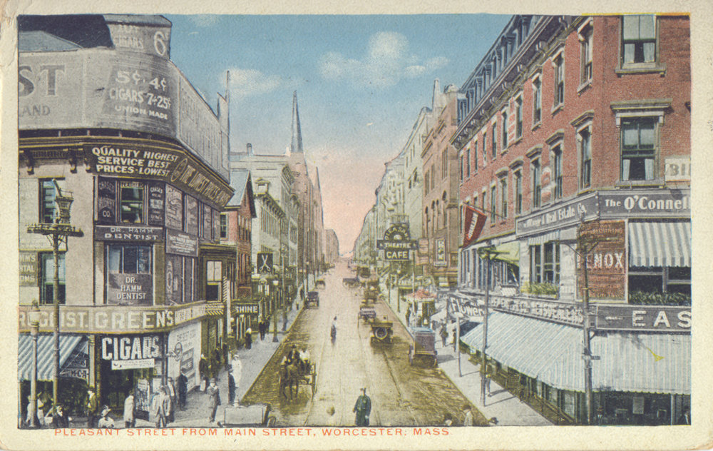 Pleasant-Street-from-Main-Street_P-03-22-1915_FR.JPG