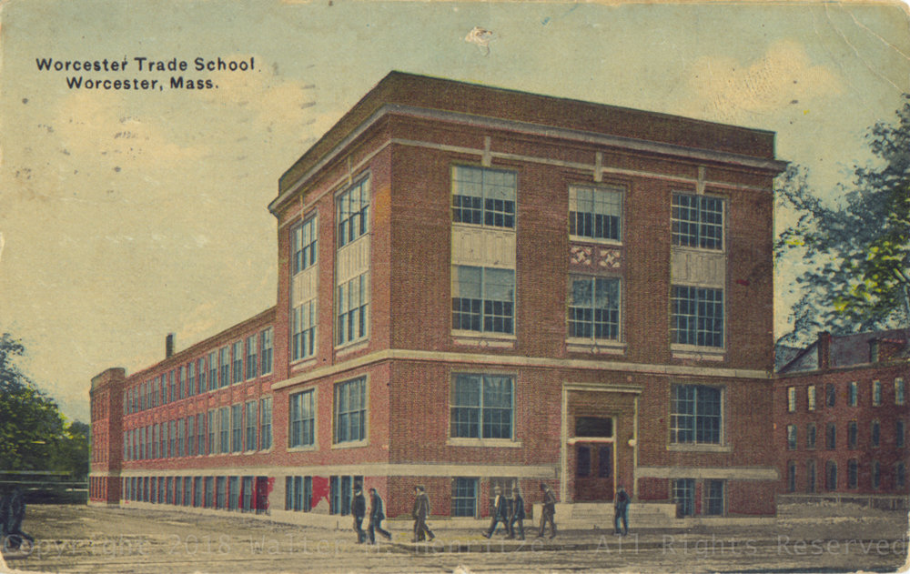 Worcester-Trade-School_P-01-31-1912_FR.JPG