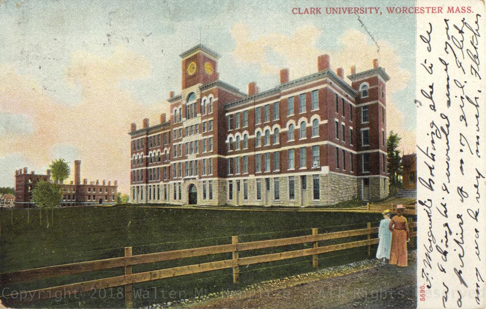 Clark-University_JC-Hall_P_12-11-xxxx_FR.jpg