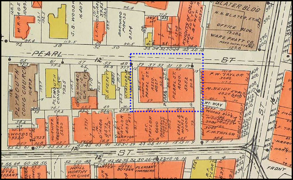 Richards-Standard-Atlas-of-the-City-of-Worcester_1922_Pearl-Street-Snip.JPG