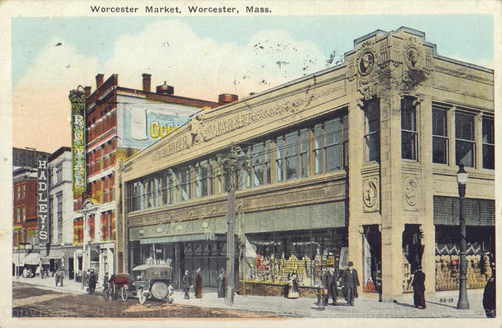 Worcester-Market_P-09-09-1926_FR.jpg