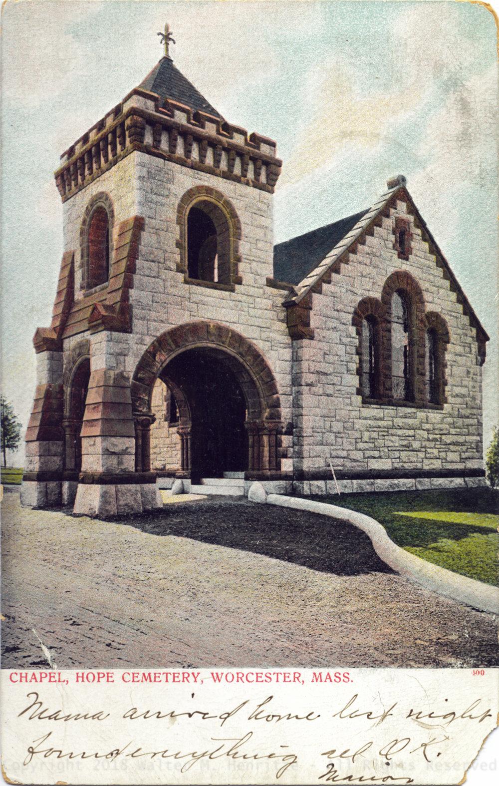 Chapel_Hope-Cemetery_LA_P_03-24-1906_FR.jpg