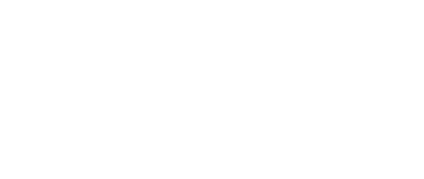 Workers Compensation Save Zone Insurance