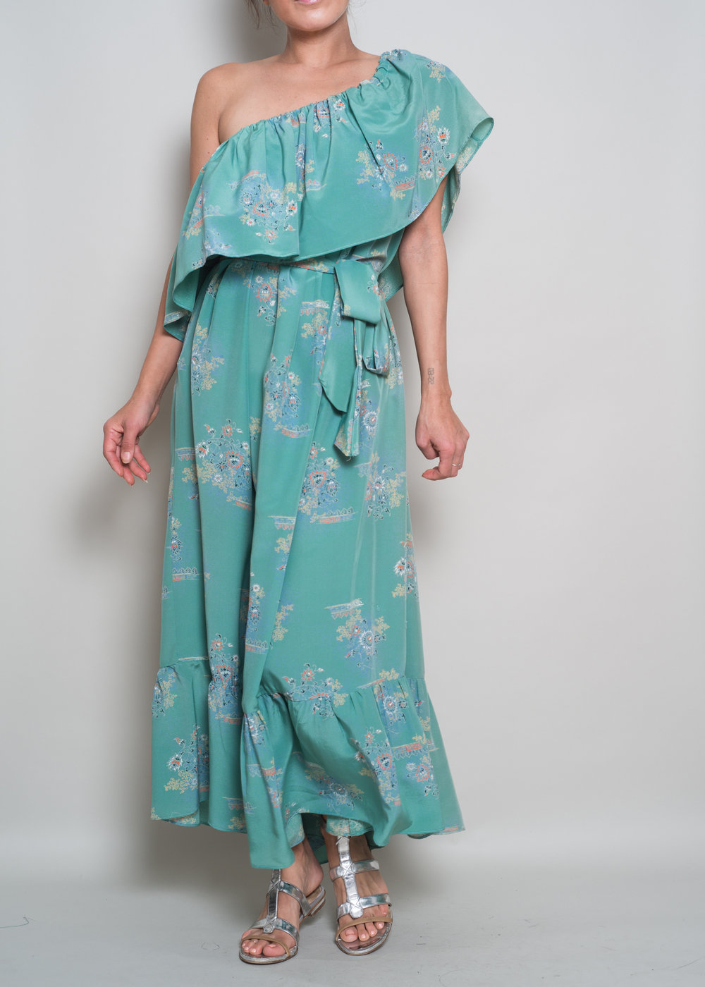 LUCIA Japanese Blossom - SOLD OUT