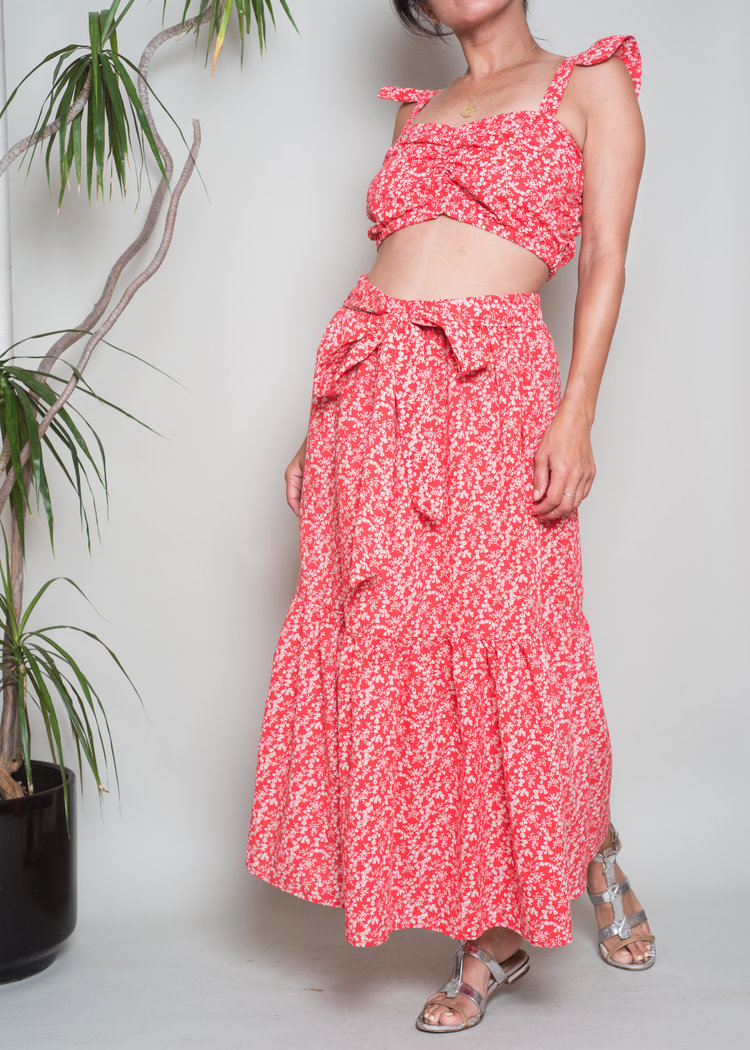 Le_Marie_Collection_Cheri_Skirt_Set_Red_Floral_008.jpg