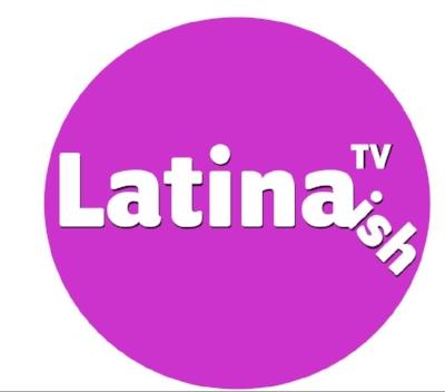 latina_TV_03.JPG