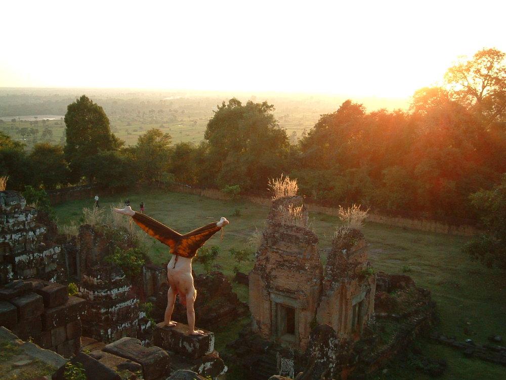 2003_Anchor Wat_Cambodia.jpg