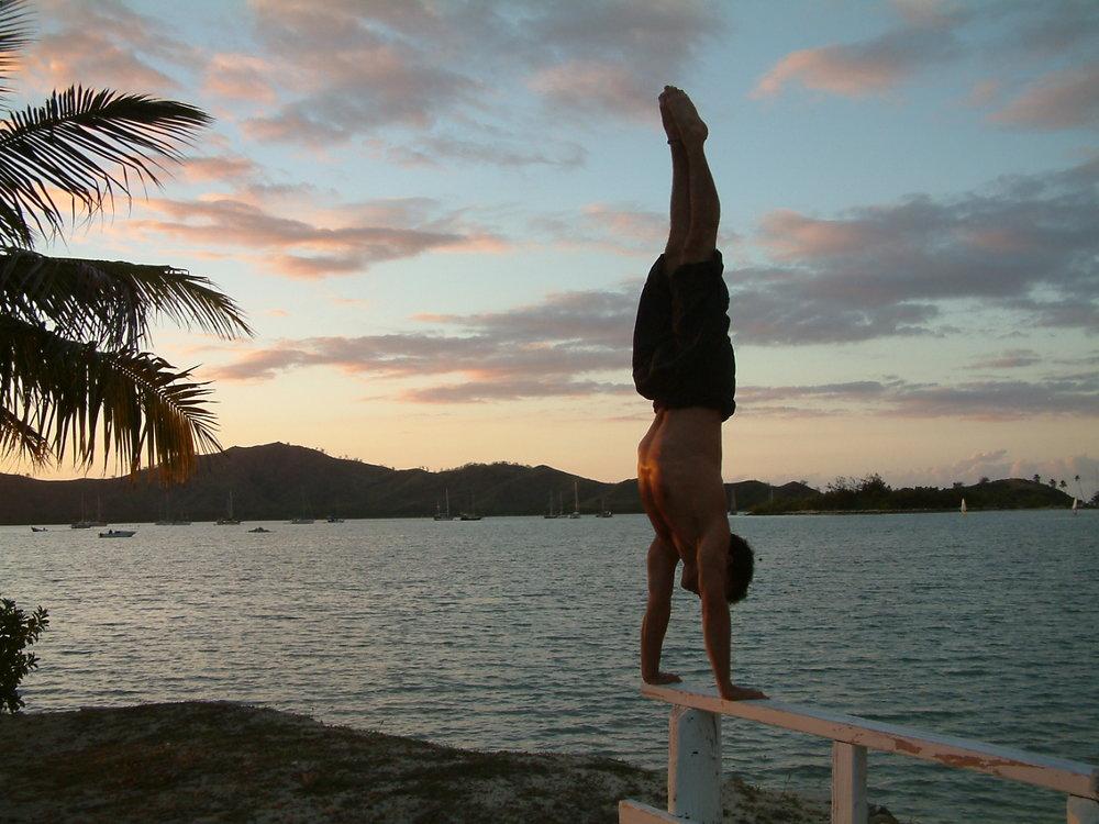2005_Fiji_sunset.JPG
