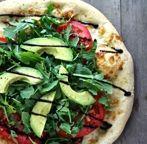 Chicken-and-Avocado-Balsamic-Glaze-Pizza-610x600.jpg