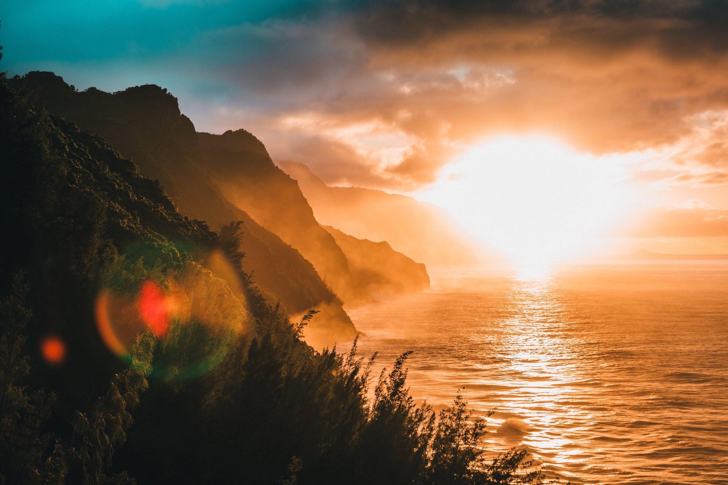 June 2019 Summer Solstice Ascension Update — Jana Carrey Healing