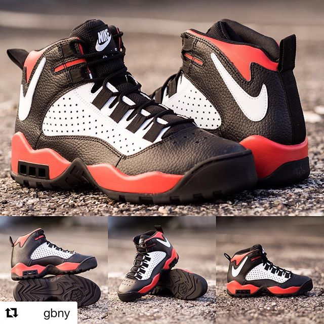 I...NEED...THESE...IN...MY...LIFE!!!! ASAP!! #Repost @gbny with @get_repost ・・・ Nike Air Darwin Releasing 10/25/2018 Men's (7.5-13) $140 AJ9710-001  #nike #nikedarwin #nikeair #gbsneakers —————————————— 24/7 Customer Service 📞 Call/Text to Order: 1-877-SHOP-GB'S (1-877-746-7427) 📧Email Orders: order@GBNY.com