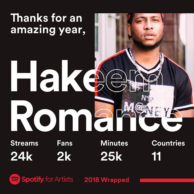 Definitely Preciate Y'all Rockin And Vibin Wit Ya Boy! Thanx!  #Singer #Songwriter #SingerSongwriter #RnB #RnBMusic #Artist #Passion #Sex #Love #Pain #LoversLand #SOE #SingOnEverything