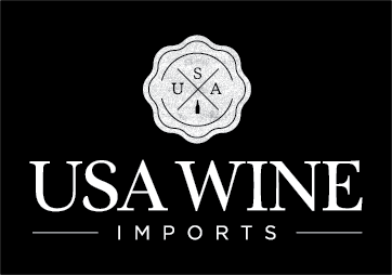 USA Wine Imports