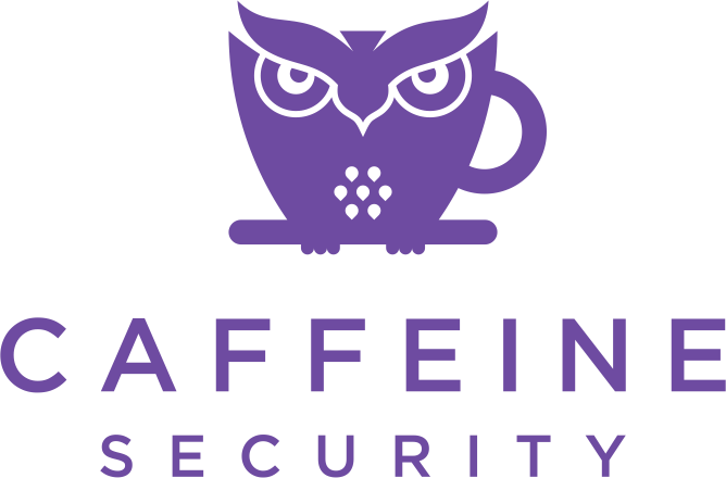 Caffeine Security